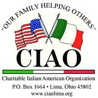 CIAO of Lima, Ohio