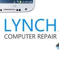 Lynch Computer Repair