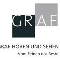 Graf Hören und Sehen Stuttgart