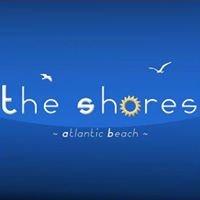 The Shores at Atlantic Beach