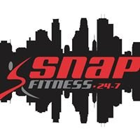 Snap Fitness Cleveland