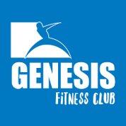 Genesis Fitness Charlestown
