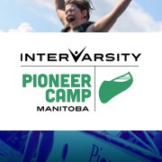 InterVarsity Pioneer Camp Manitoba