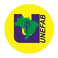 Unefab - União Nacional das Escolas Famílias Agrícolas do Brasil