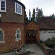 West Ewell Social Club