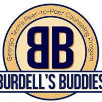 GT Burdell's Buddies