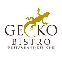 Gecko Bistro Restaurant