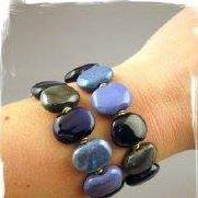 Kazuri America Jewelry