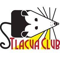 Tlacua Club
