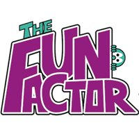 The Fun Factor Play Centre