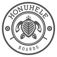 Honuhele