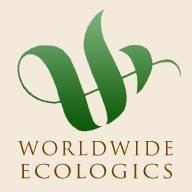 Worldwide Ecologics