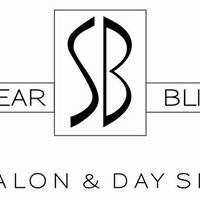 Shear Bliss Salon and Day Spa