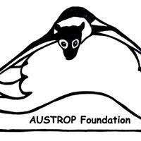 Austrop Foundation and Bat House