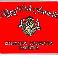 Royal Oak Farm, LLC