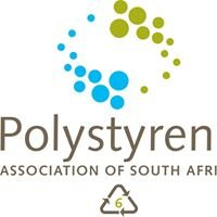 Polystyrene Association of South Africa