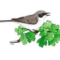 Paisley Natural History Society