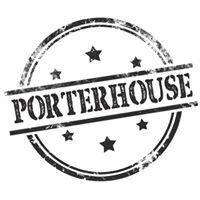 Porterhouse