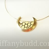 Tiffany Budd Goldsmith
