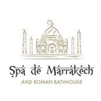 Spa de Marrakech