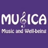 Musica Wiltshire