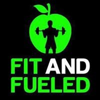 Fit and Fueled