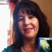 Renewed Wellness Online