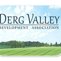 Derg Valley Development Association
