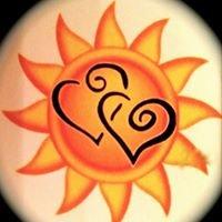 Hearts & Sol Wellness