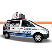 Radio Schröder