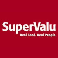 Hegarty's SuperValu Fintona