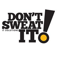 Don't Sweat It Solutions