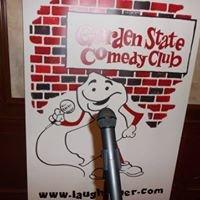 Garden State Comedy Club
