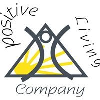 The Positive Living Company