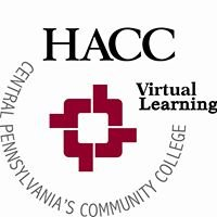 HACC- Virtual Learning