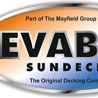 Evabel Sundecks
