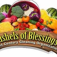 Bushels of Blessings