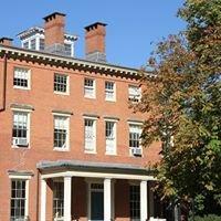 Notre Dame of Maryland University Alumnae and Alumni Community