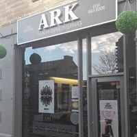 Ark hairdressing
