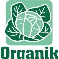 Organik Dalat