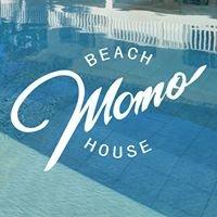 Momo Beach House