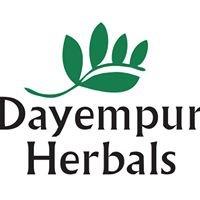 Dayempur Herbals