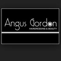 Angus Gordon Hairdressing Perth