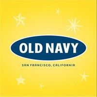Old Navy Tiger Town