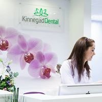 Kinnegad Dental