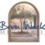 Brian Weeks Ministries