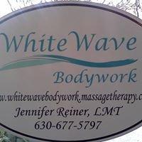 WhiteWave Bodywork