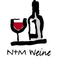N+M Weine