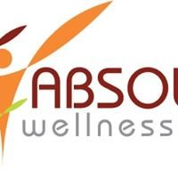 Absolute Wellness Group