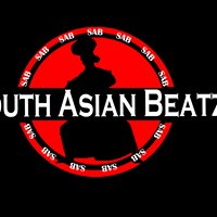 South Asian Beatz
